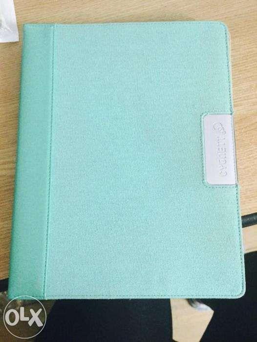Carcasa iPad