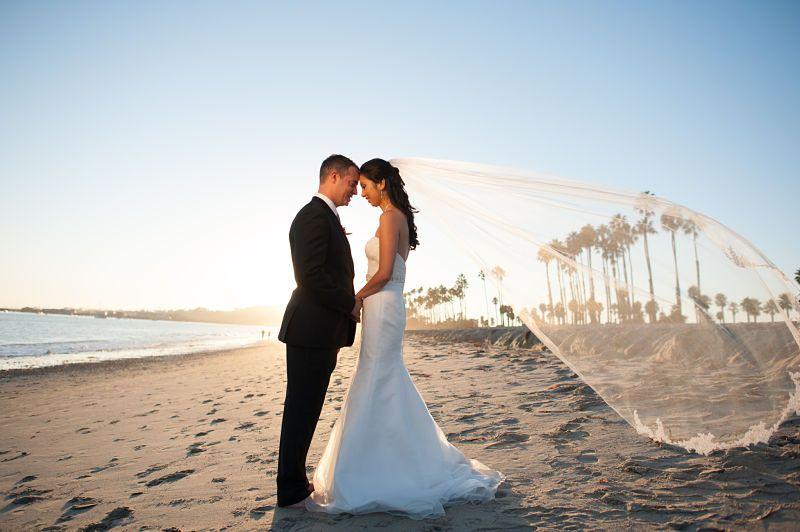 Сватбено фото и видео заснемане
