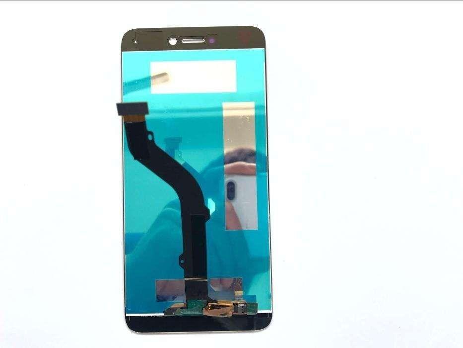 Display Lcd + touchscreen Huawei P8 Lite - AN 2017
