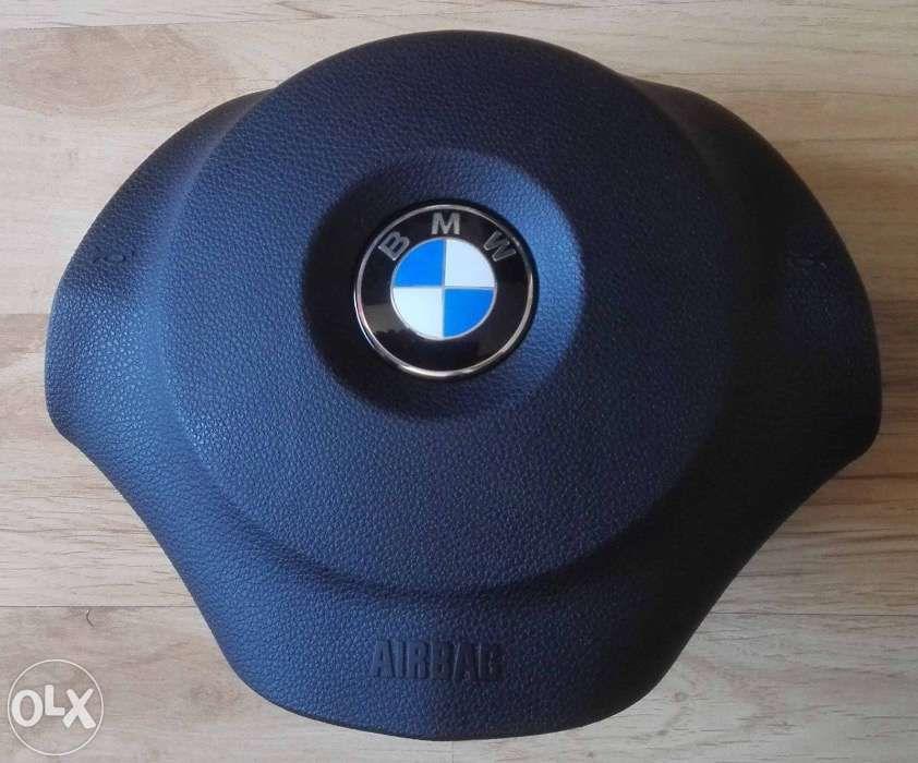 AIRBAG BMW Seria 1 3 E81 E82 E87 E88 E90 E91 2002-2014 ORIGINAL