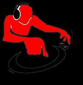 Дисководещ (DJ) Йордан Георгиев