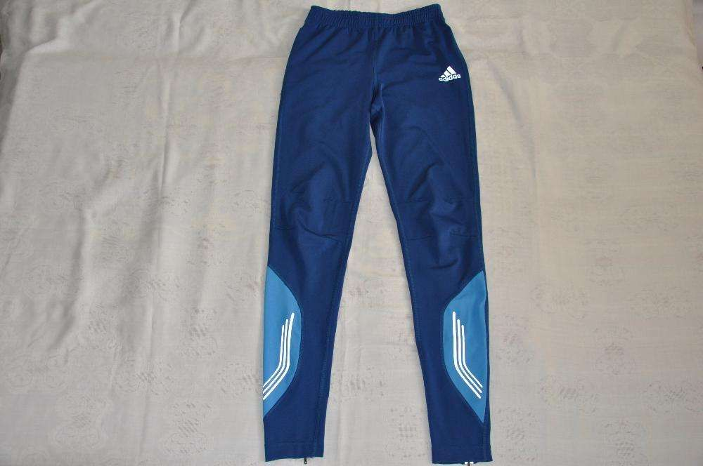 Pantalon colant Adidas M
