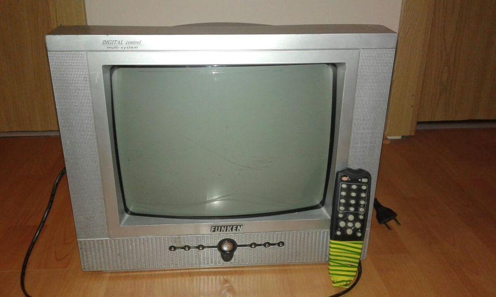 Vand televizor Funken