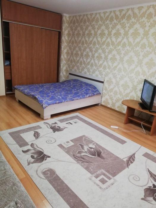 Квартира на Лазурном квартале почасовой, посуточно, ночь