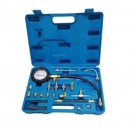 Комплект за измерване на налягането на горивото, 50199