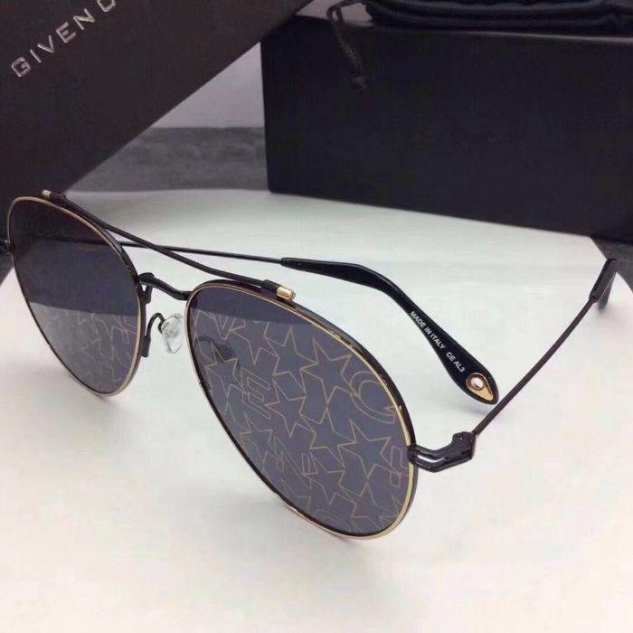 Ochelari de soare Givenchy-STAR
