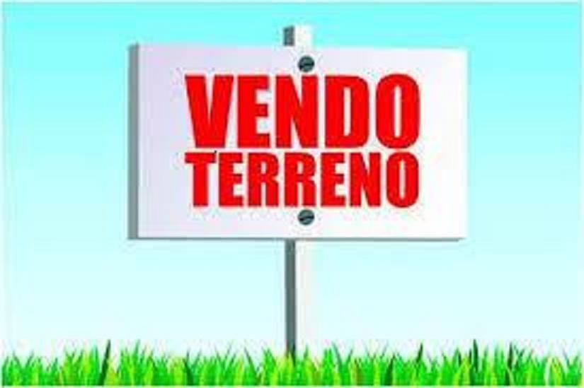 Vende se terreno no distrito de Marracuene na vila