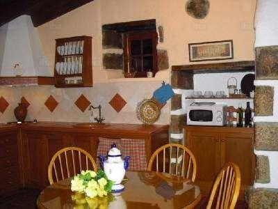 Casa Linda de campo em NAMAACHA tipo3.