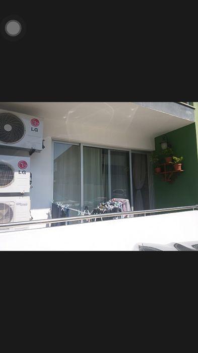 T3 suit Condominio ZIMPETO Maputo - imagem 2