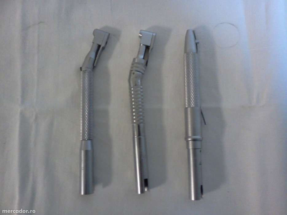 piese cabinet dentar