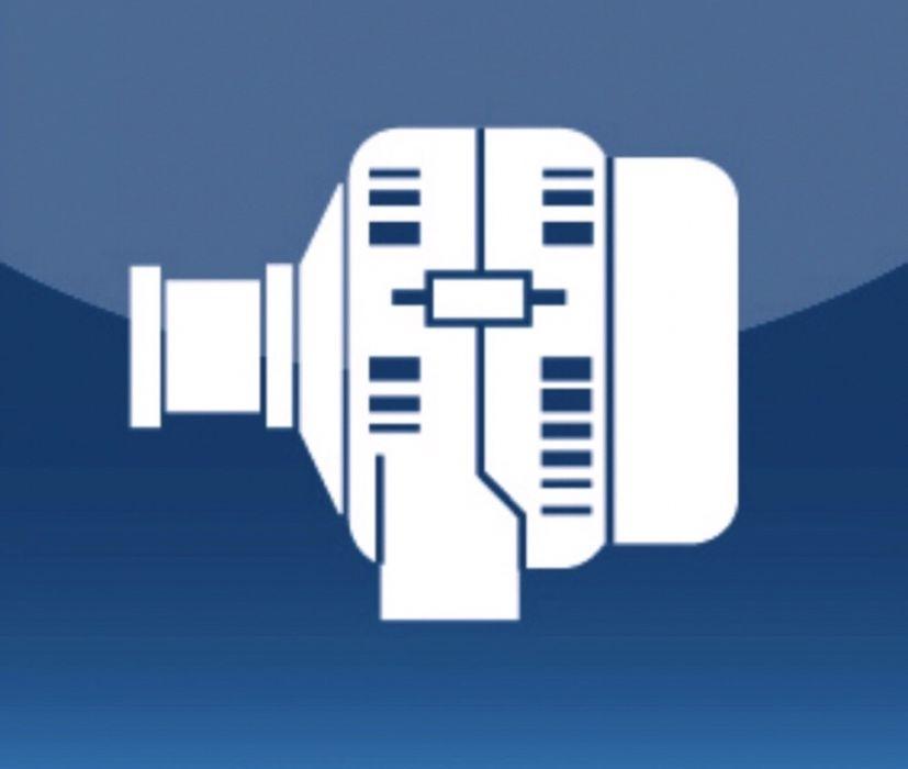 Reconditionare alternatoare reparatii alternator alternatoare iasi