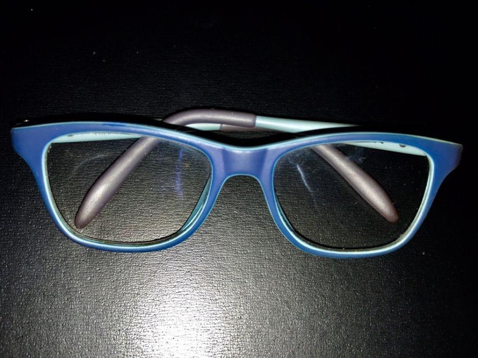 Rame ochelari 45/16/122 de vedere copii Avanglion