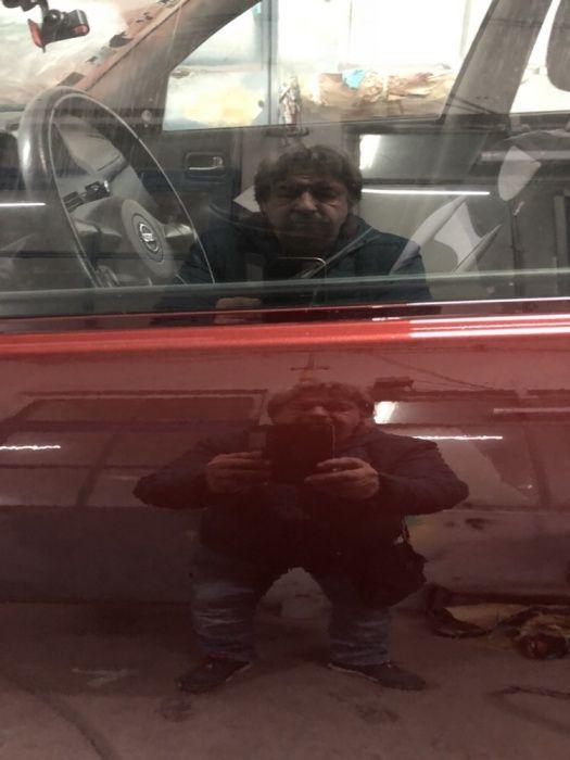 Vopsitorie,tinichigerie auto