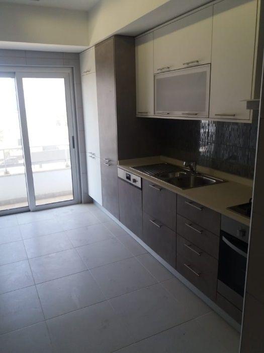 *Vive Bem* Arrenda se Apartamento T1 Edificio Rosa Linda Samba - imagem 7