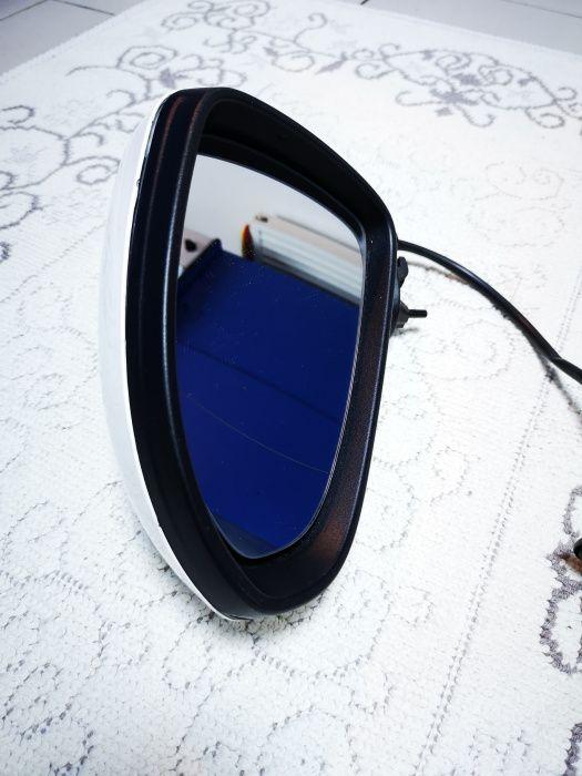 Oglinda Opel Corsa electrica