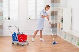 Temos para si empregadas domésticas,babás residentes. Polana - imagem 2