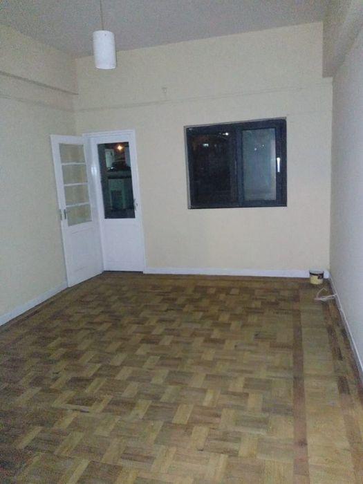 Vende se apartamento t3 espacosa proximo a 16 de junho bairro central