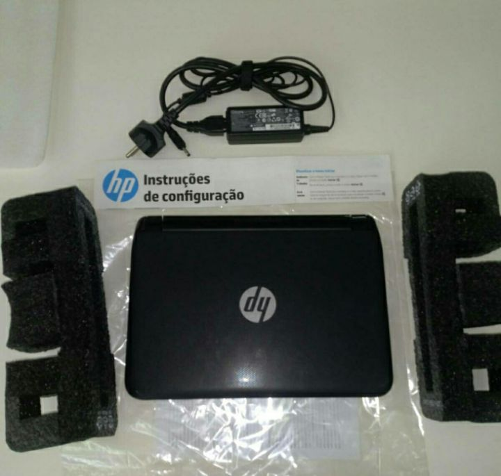 Computador a venda