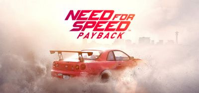 Need For Speed Payback para PC