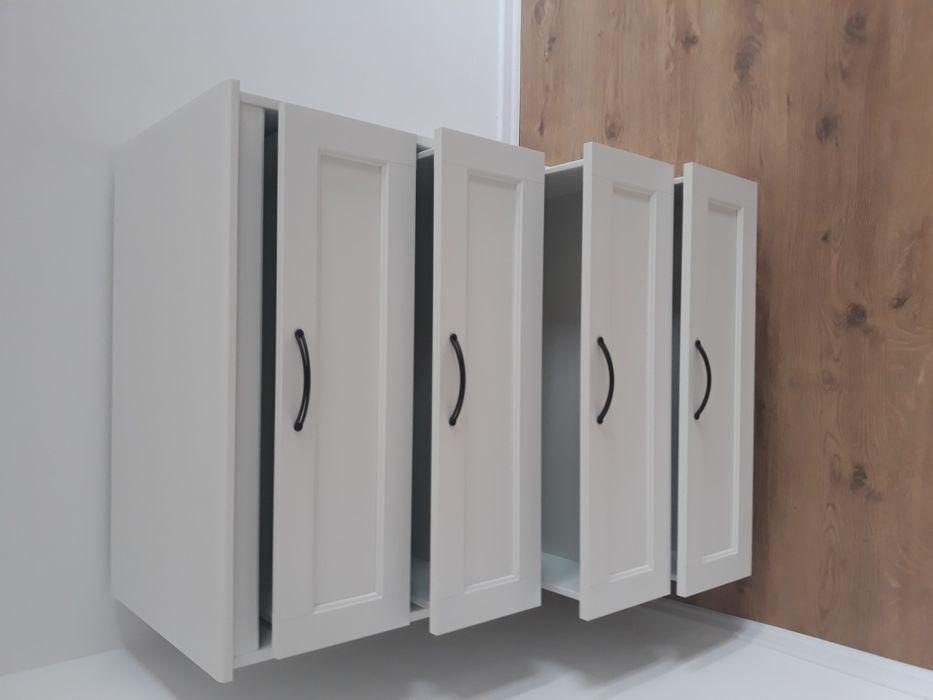 Servicii sigure de montare/montaj/asamblare de mobila Dedeman, Ikea,