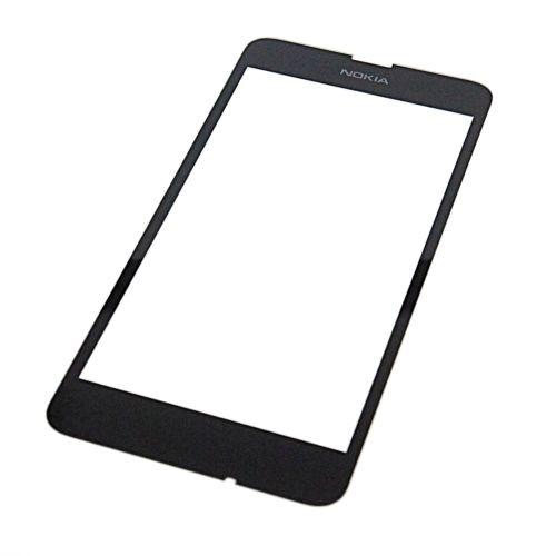 Touchscreen Digitizer Geam Sticla Nokia Lumia 635