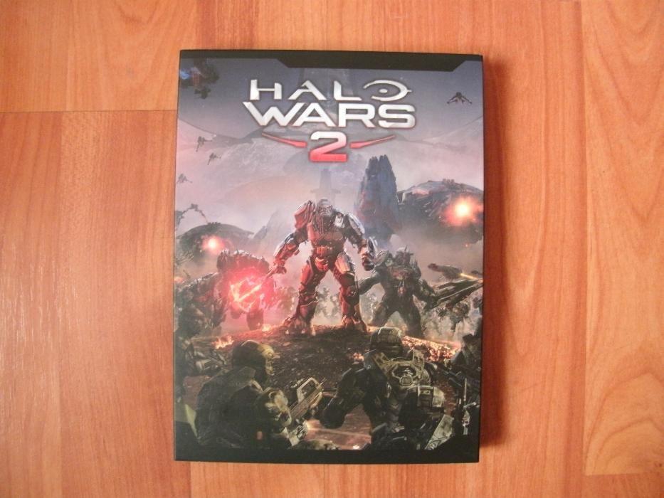 joc PC Halo Wars 2 pt calculator