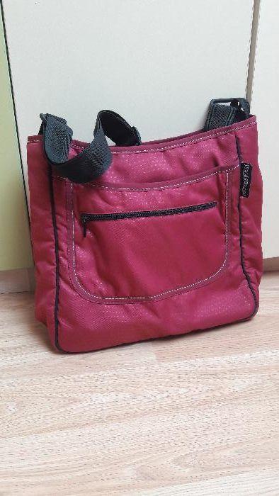 Чанта Peg Perego