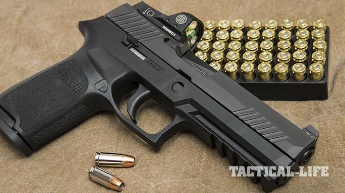Semi-Full-Metal , Cu Aer Comprimat REPLICA PISTOL Colt M1911 Series