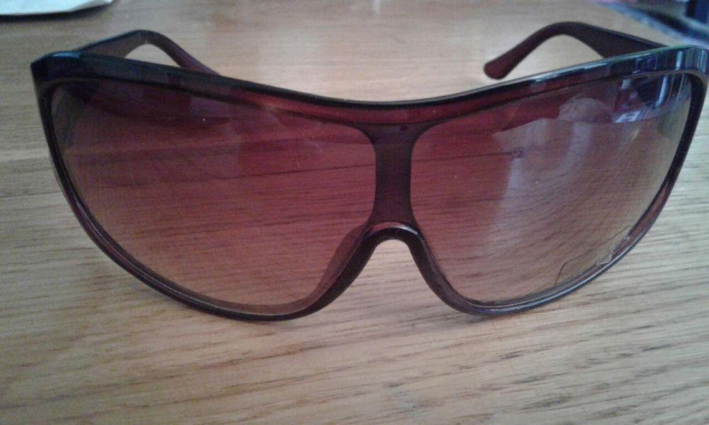 Ochelari de soare UV400