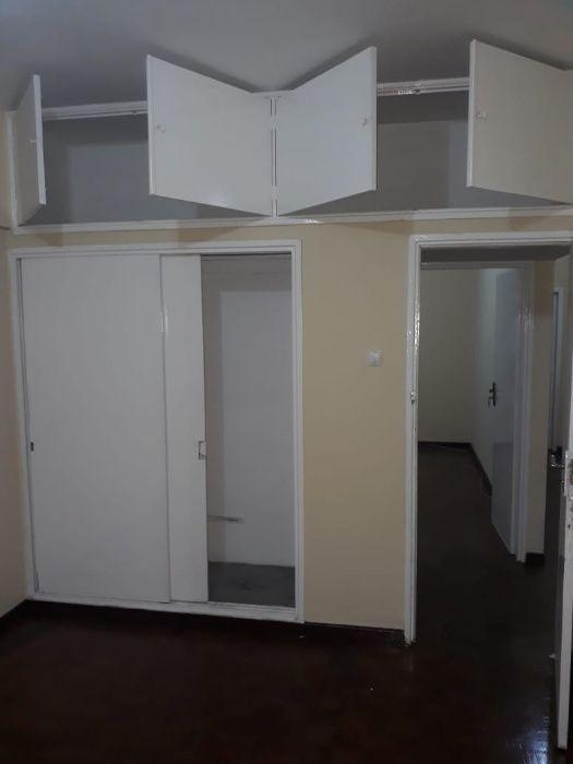 Arrenda se um apartamento tipo 2 com 2wc no bairro Central Bairro Central - imagem 3