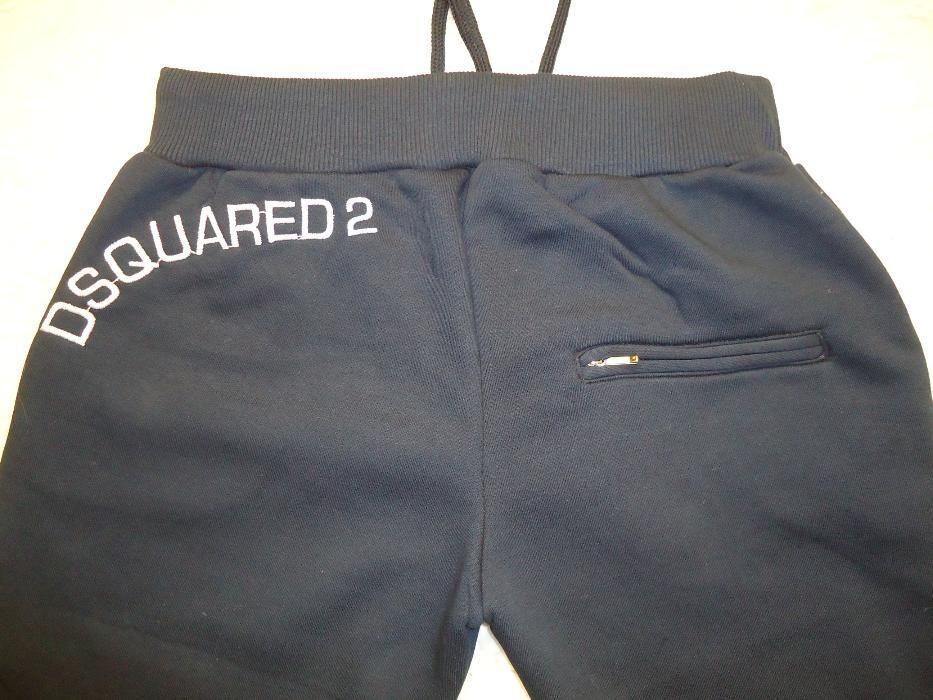 Pantalon trening barbati bumbac bleumarin gros iarna toamna primavara