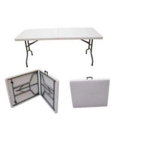 Mesas para enventos