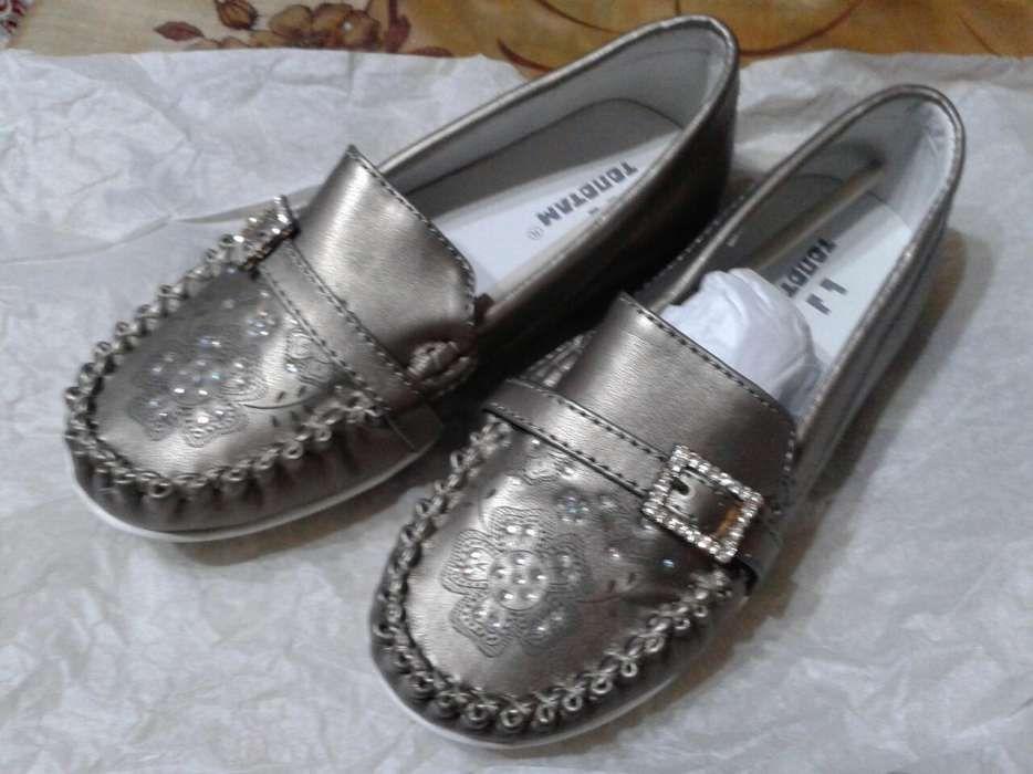 Туфли новые на девочку Алматы - изображение 2
