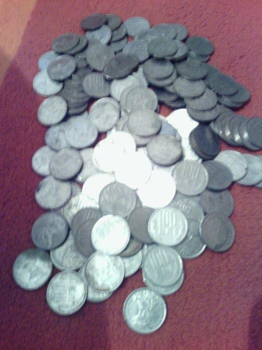 Monede 100lei