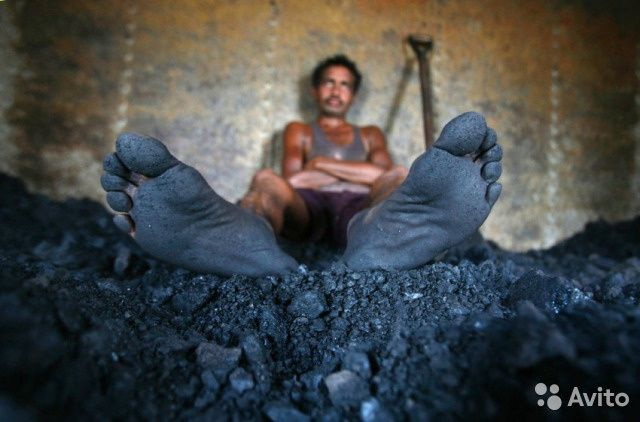 ЧЕРНОЗЕМ уголь, дрова,КЗ,гравий в мешках и машинами