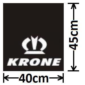 Pres / presuri de noroi KRONE 40cm x 45cm | Piese Noi | Livrare Rapida