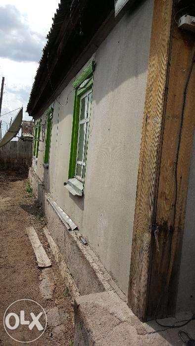Продам дом в г.Макинск