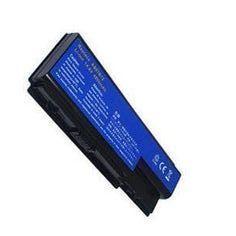 Baterii si incarcatoare pentru laptopuri