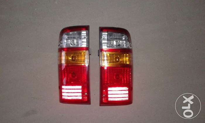 Stop Toyota Hilux 2001-2005 dreapta sau stanga