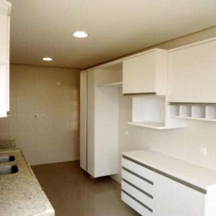 Arrendamos Apartamento T3 Condomínio Atelier dos Sonhos de Talatona