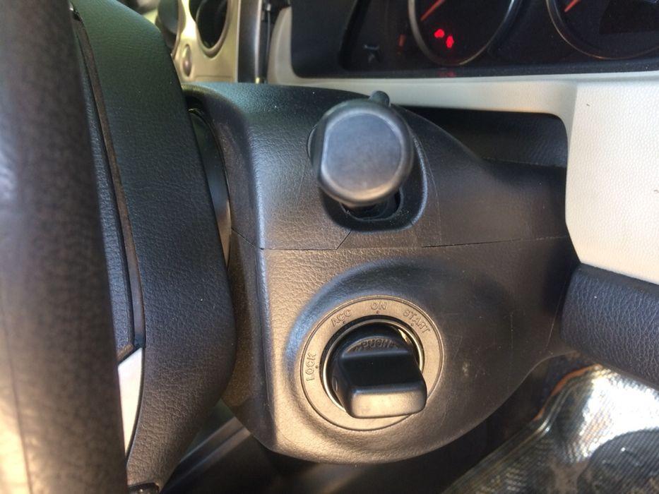 Mazda verisa Maputo - imagem 8