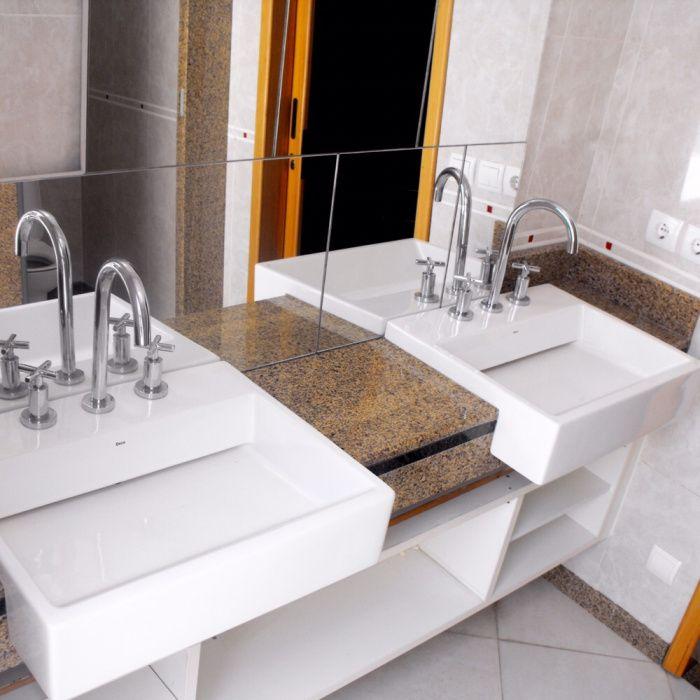 Arrendamos Apartamento T5 Condomínio Edifício Talatona Tower Talatona - imagem 3