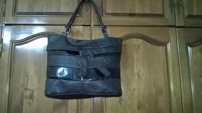 Румънска дамска чанта