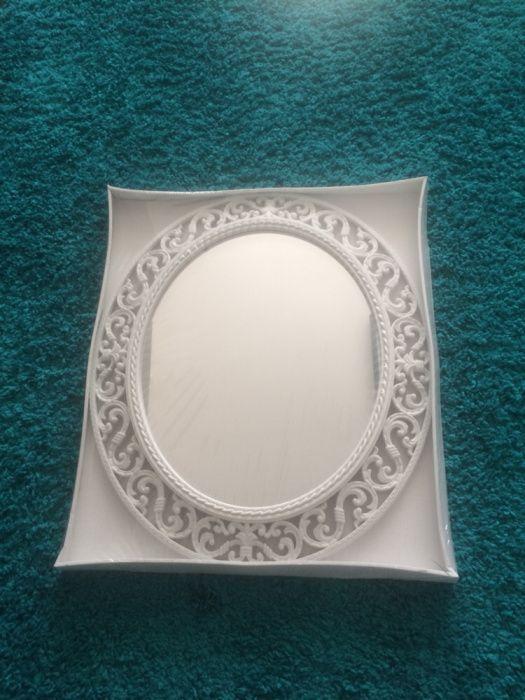 Oglinda mireasa (mire miresa nunta )ovala