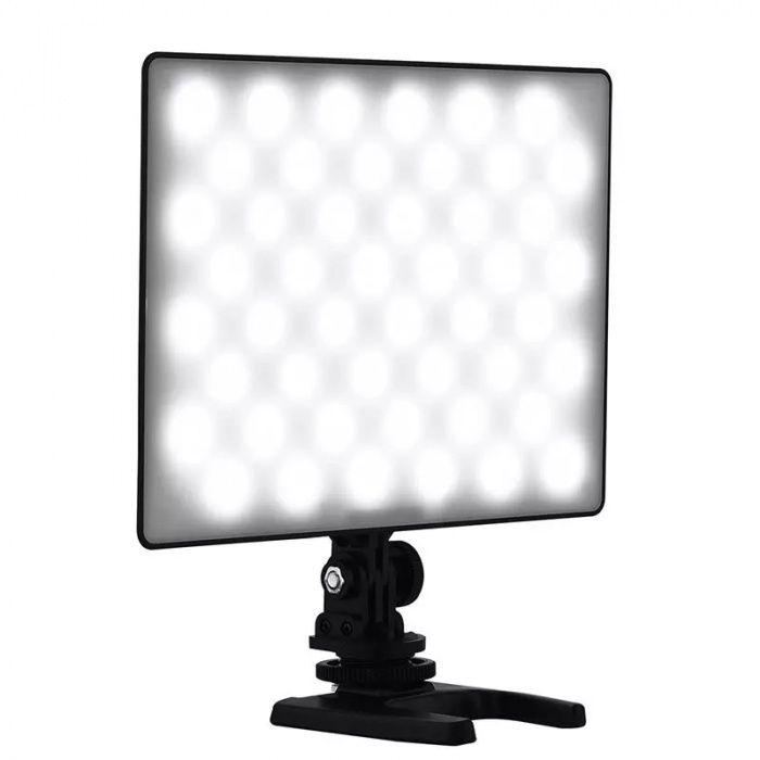 Luz para vídeo