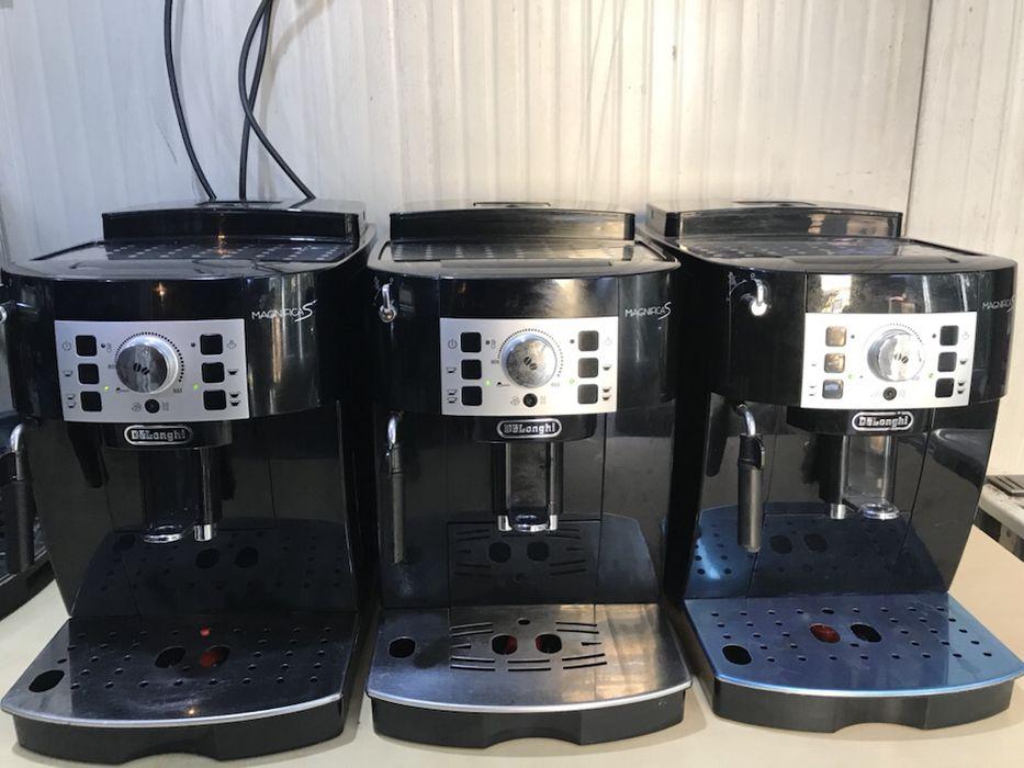 Vand expresor cafea delonghi magnifica s ecam