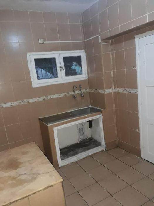 Arrenda se um apartamento tipo 2 com 2wc no bairro Central Bairro Central - imagem 7