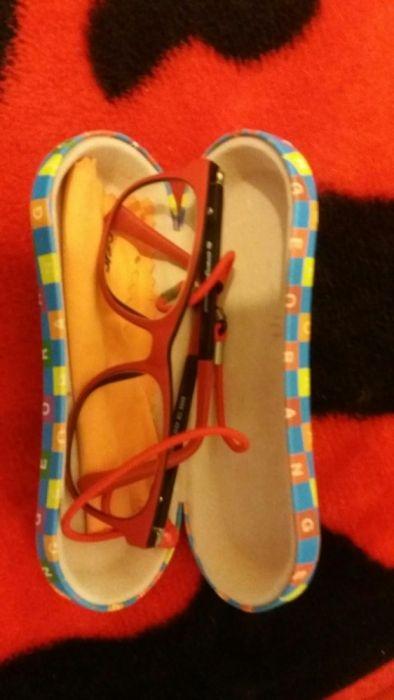 Rama ochelari copii foarte rezistenta