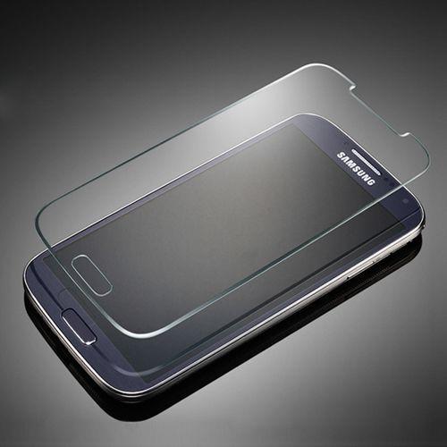 Стъклен протектор за Samsung Galaxy S3 SIII i9300 S3NEO S4 i9500 i9505