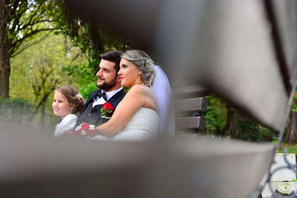 Foto-video, fotografii, filmari, nunta, botez, cabina foto
